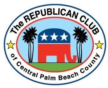 Trivia Night Palm Beach County