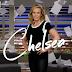 Chelsea Handler estreia o primeiro talk show da Netflix