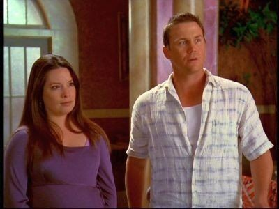 Charmed - Season 6 Episode 22 + 23: It's a Bad, Bad, Bad, Bad World