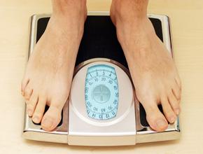 resiko bertubuh kurus, cara gemukkan badan, kerugian tubuh kurus, gemuk sehat dan aman