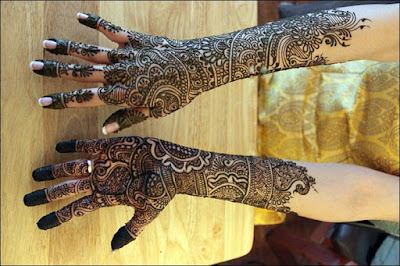 Easy-and-simple-bridal-mehendi-designs-for-full-hands-and-legs-5