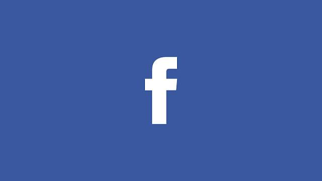 Cara Agar Status Facebook Kita Mendapatkan Ribuan Like