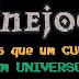 MINECRAFT 1.12: SNAPSHOT 17W13A - AVES AGORA SÃO REAIS, RECEITAS E +