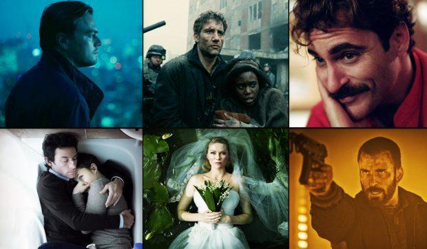 Filmin gözden geçirilmesi Kayınpederiniz canavar ise .... Aktörler, hikaye, eleştiriler 10