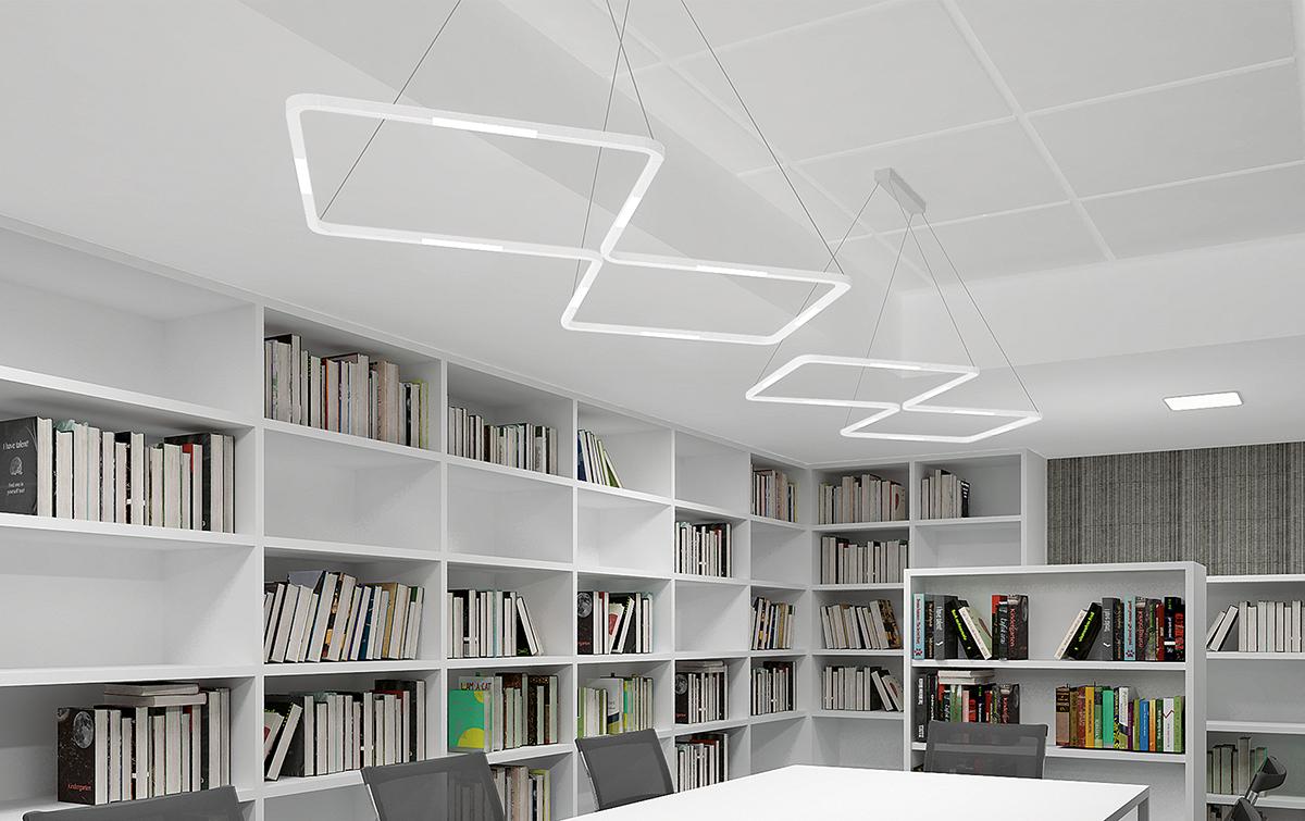 pulsar_pendant_lamp_office_table_design_somerset_harris_rogu_lighting