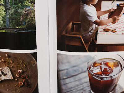 料理写真家 ライフスタイル写真家 建築写真家 インテリア写真家 東京造形大学OB