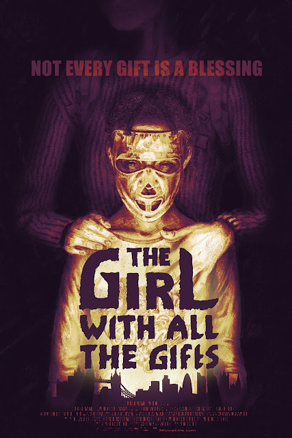 http://horrorsci-fiandmore.blogspot.com/p/the-girl-with-all-gifts-official-trailer.html
