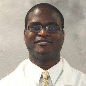 "Nigerian Doctor Wins ""Brain Tumor Research"" Award In U.S."