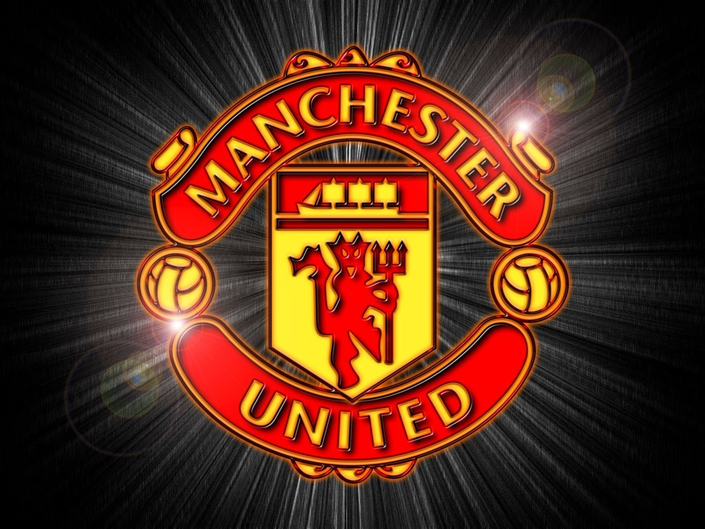 manchester united - photo #5