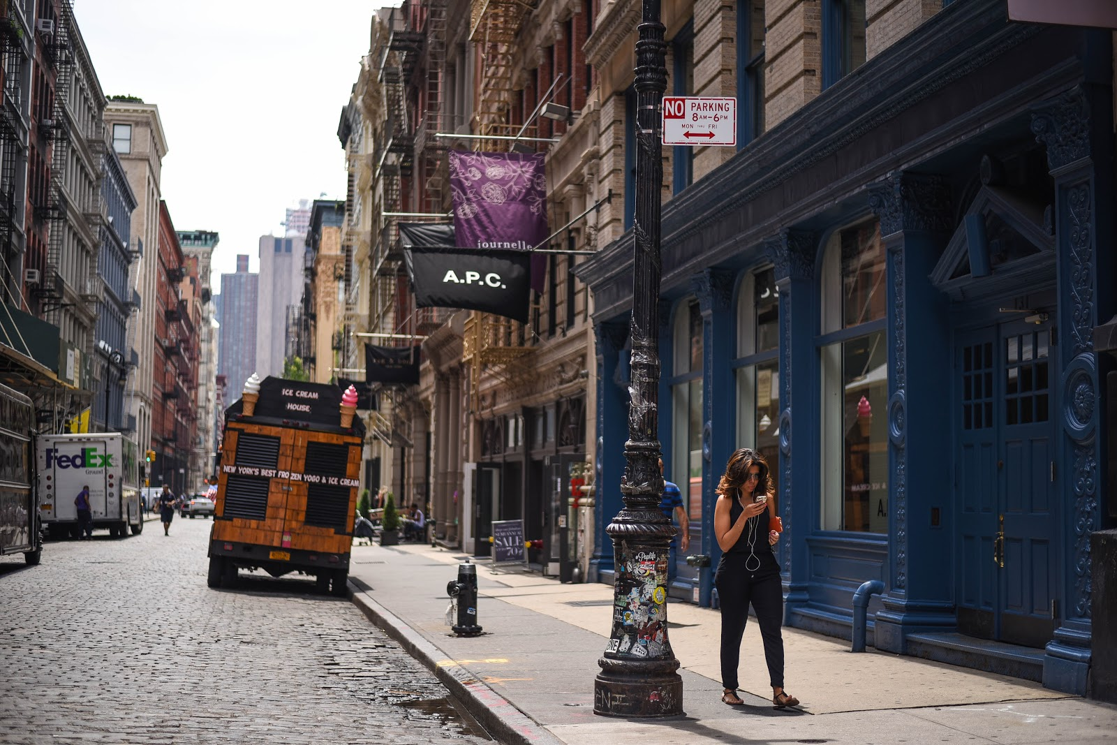soho_new_york