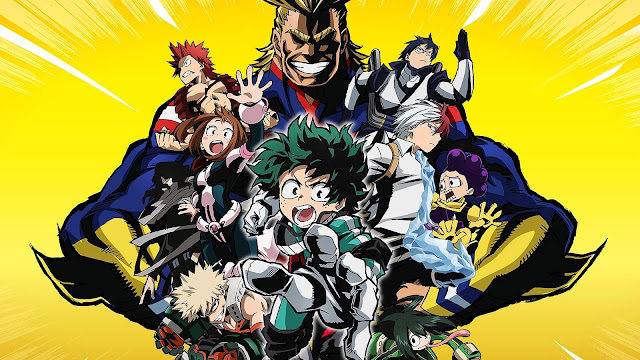 Download OST Opening Ending Anime Toji no Miko Full Version