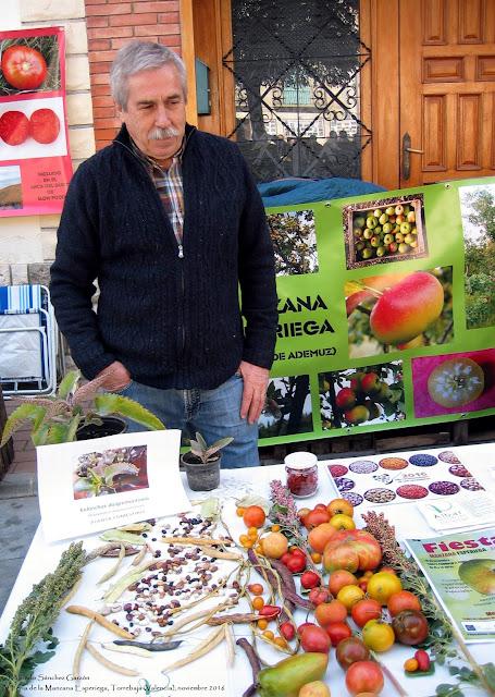 iv-feria-manzana-esperiega-torrebaja-2016-slow-food