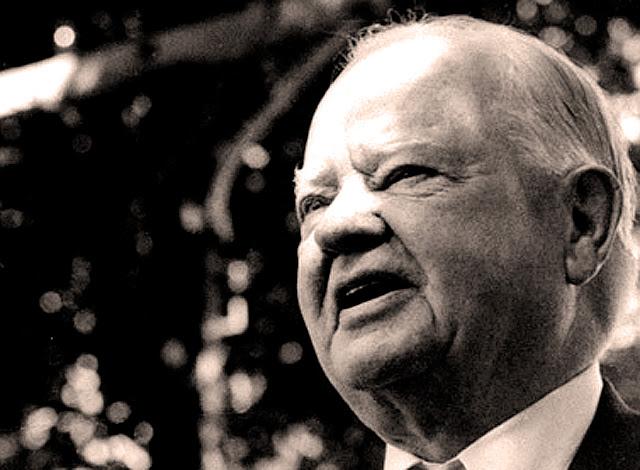 Herbert Hoover 7 June 1941 worldwartwo.filminspector.com