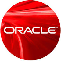 Oracle APPS tuning techniques By ebiztechnics