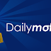 Dailymotion ile İnternetten Para Kazanma