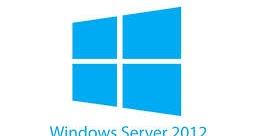 intel i218v driver windows server 2012 r2