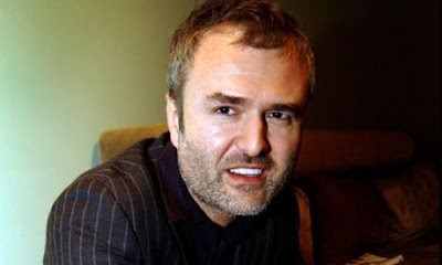 HOT !!! NICK DENTON AND THE OBSERVER'S FAVOURITE BLOGS