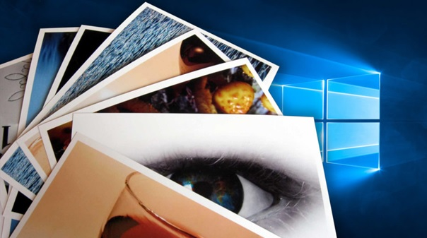 Cara mengubah beberapa ukuran gambar sekaligus di windows 10