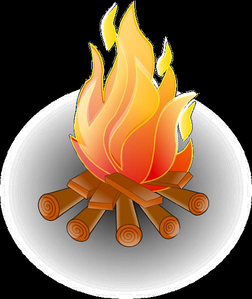 Llamas de fuego png fotos dibujos e im genes de fuego - Fuego falso para chimenea ...