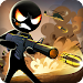 Tải Game Stickman Fight Hack Mod Full Tiền Cho Android