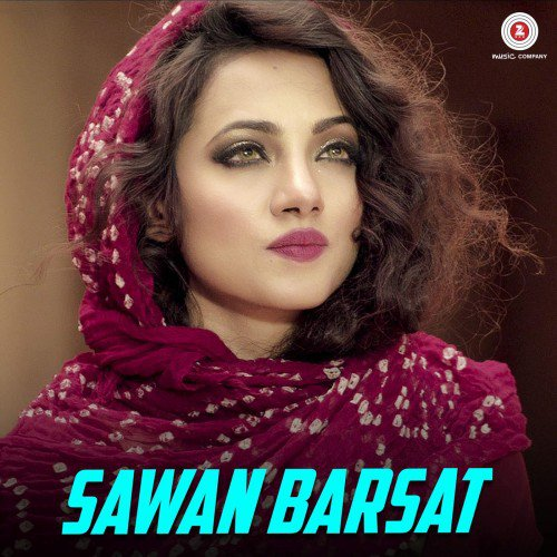 Sawan Barsat - Basant Singh (2016)