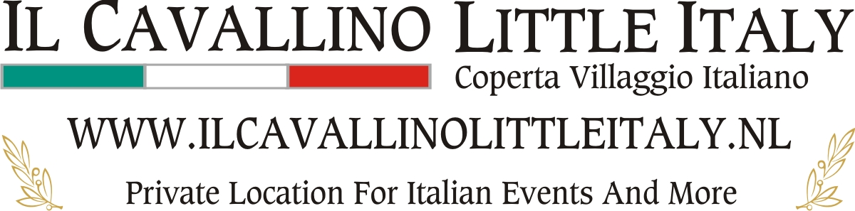 Il Cavallino Little Italy