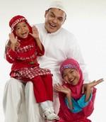 Risma2006 Blog: Lirik Lagu Marhaban Ya Ramadhan