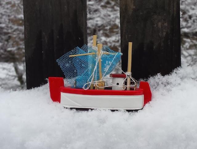 WMDEDGT: Die Küstenkids im Schnee. Was macht die Küstenfamilie eignetlich den ganzen Tag? Heute mache ich tagebuchbloggen und nehme Euch mit durch unseren tief verschneiten Tag bei uns im Norden!