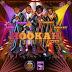 HOOKAH by Danagog ft Davido,Stown Boy & Burna Boy