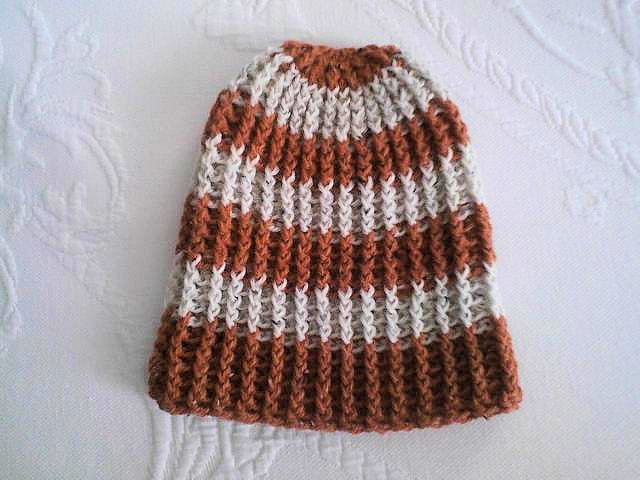 c0f6ce899b3 I Sit and Knit  Late Summer Crocheting and Knitting Projects