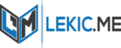 Lekic.Me - The Best Way To Get Today's Breaking News Headlines!