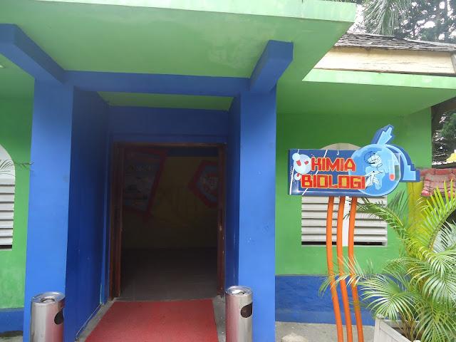 akcayatour, Jatim Park 1 Science Center, Travel Jogja Malang, Travel Malang Jogja, Wisata Malang
