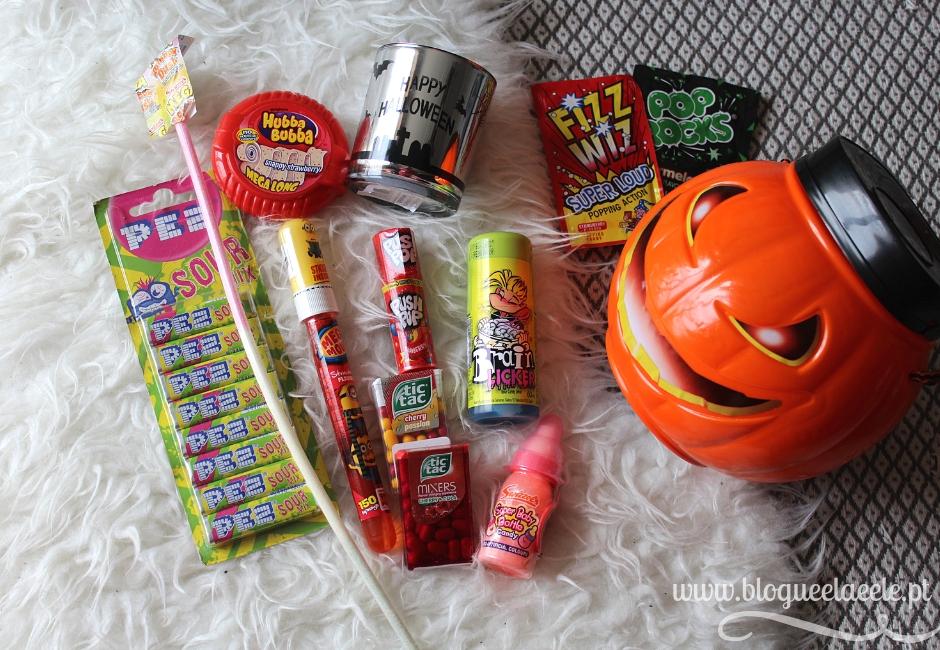 halloween+ doces da infância + glood + mercearia global + doçaria + blogue português de casal + pedro e telma + ela e ele + ele e ela