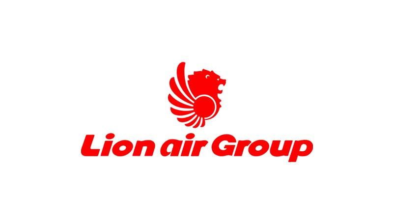 Lowongan Kerja Pramugari Lion Air Group