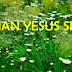 Tuhan Yesus Setia - Maria Shandi