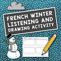 https://www.teacherspayteachers.com/Product/French-Winter-Listening-and-Drawing-Activity-1047170?aref=ngvnec6r