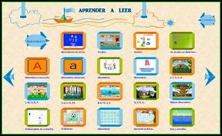 muy baratas a juego en color mas fiable JUEGOS EDUCATIVOS PARA APRENDER A LEER PARA 5 Y 6 AÑOS