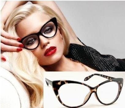 Oculos De Grau Estilo Gatinho Ray Ban   City of Kenmore, Washington 99684315f3
