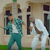 VIDEO MUSIC : Manager Maneno Ft Yard Bash - Tonight (Official Video) | DOWNLOAD Mp4 VIDEO