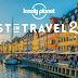 Ciudades, países y regiones: recomendados de Lonely Planet para viajar por Europa en 2019