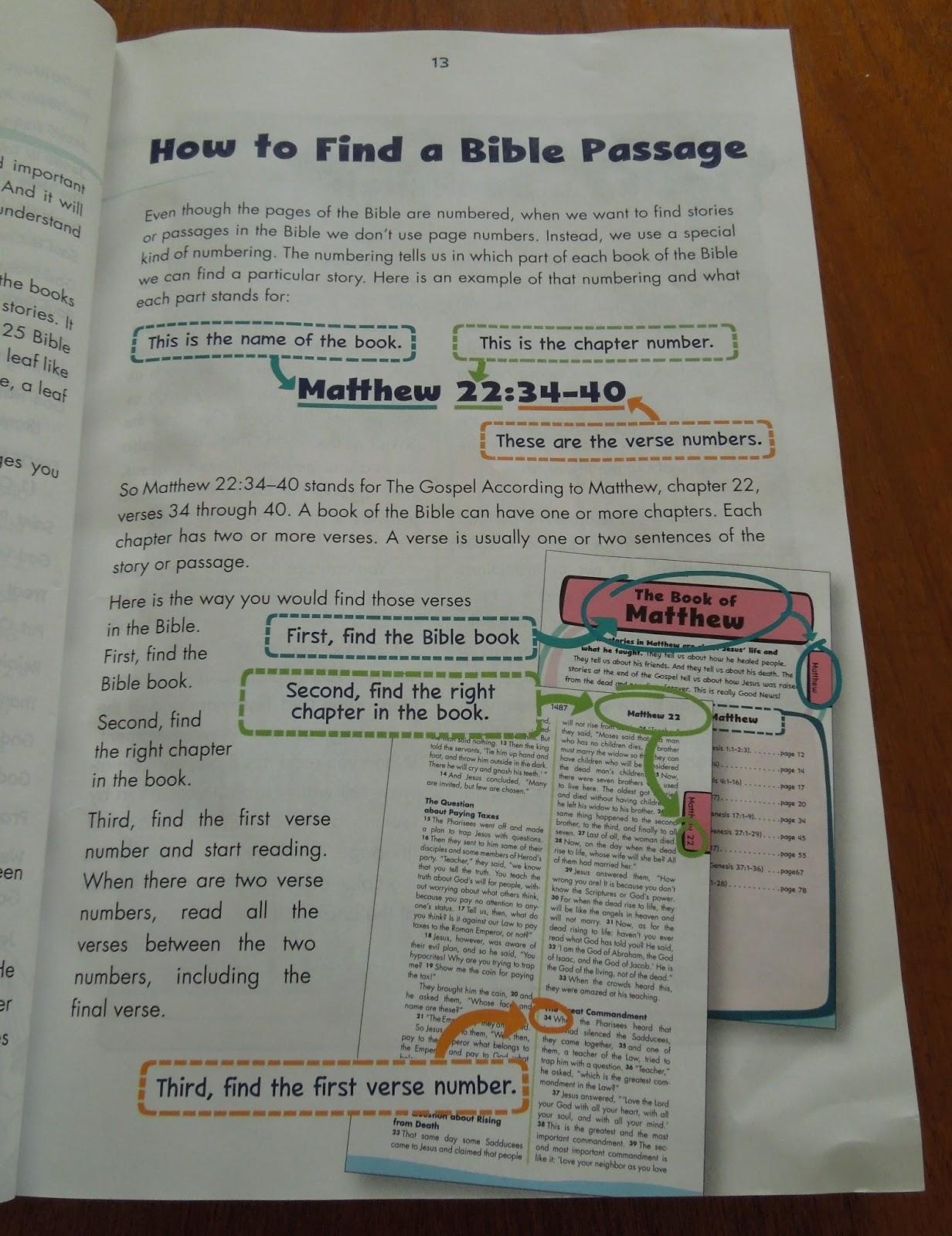 10th grade book report form