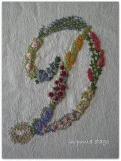 http://silviainpuntadago.blogspot.com/2010/04/l-cetty-ha-organizzato-questo-swap-e.html