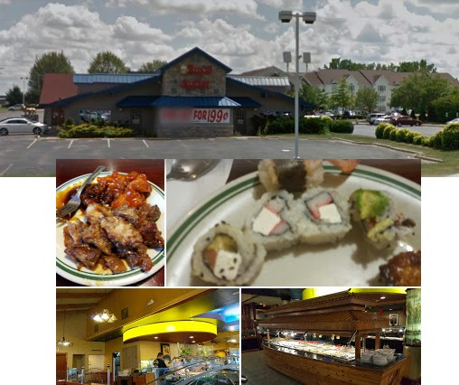 Restaurant For Sale Findlay Ohio