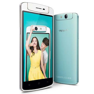 oppo-n1-mini-firmware-flash-tool