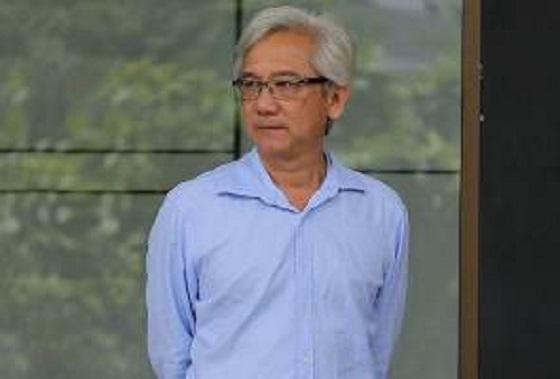 'TMI tidak untung, kami rugi RM10 juta' - Kumpulan Media The Edge