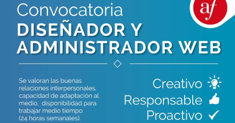 ECONOTICIAS REGIONALES BARRANQUILLA: Convocatoria de trabajoAlianza ...