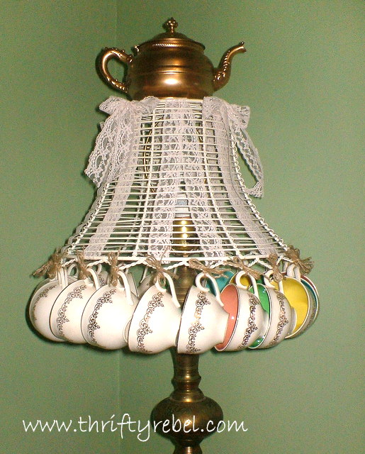how-to-make-teacup-lampshade
