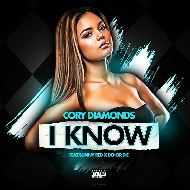 Cory Diamonds