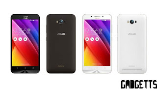 how-to-update-asus-zenfone-max-to-marshmallow
