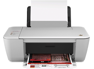 HP Deskjet Ink Advantage 1510 Drivers Download, HP Deskjet 1510 Drivers